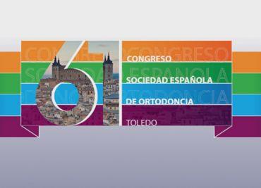 Presentación Póster Lactancia y Maloclusiones SEDO Toledo 2015