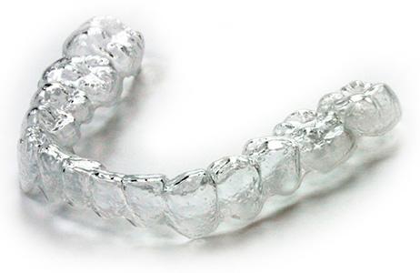 Férula dental: Qué es y para qué sirve