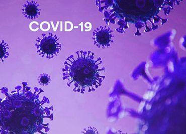 COVID-19: Recomendaciones de higiene oral